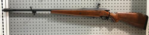 USED Mossberg 190KB 16ga.