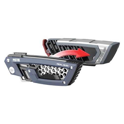 Real Avid Gun Tool AMP - Pistol