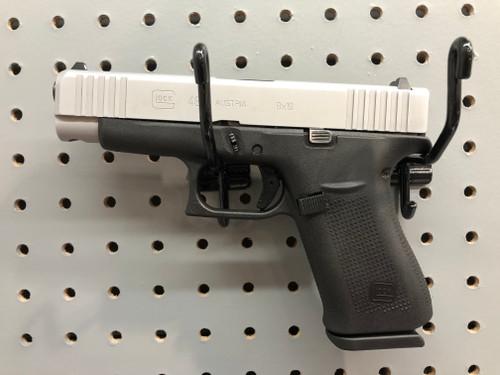 USED Glock 48 9mm