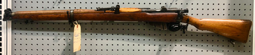 USED BSA Lee Enfield SMLE No.1 Mk.III*