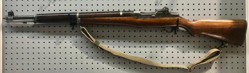 USED Springfield Armory M1 Garand .30-06