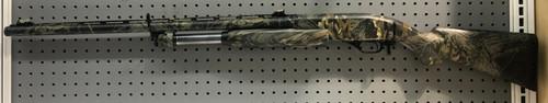 USED Winchester 1300 12ga. w/Five Chokes