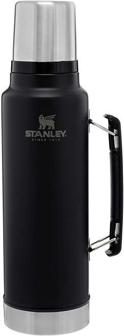 STANLEY - CLASSIC LEGENDARY VACUUM INSULATED BOTTLE | 2 QT