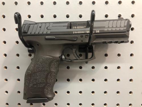 USED H&K SFP9 SF 9mm (AS NEW)