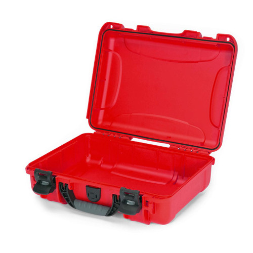 Nanuk 910 First Aid Case