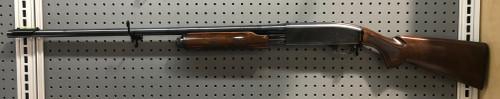 """USED Remington 870 Wingmaster 12ga. 2 3/4"""""""