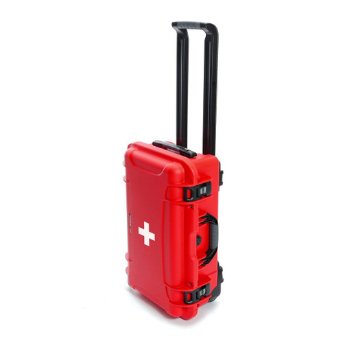 Nanuk 935 First Aid Case (Empty)