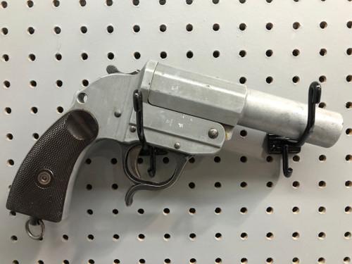 USED Walther Leuchtpistole 34 Flare Gun
