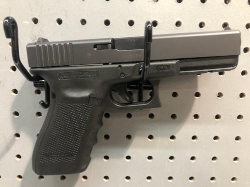 USED Glock 21 Gen 4 .45ACP