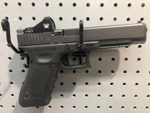 USED Glock 35 Gen 4 MOS w/Vortex Viper