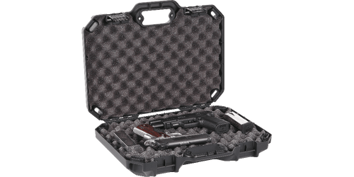 "Plano 18"" Tactical Pistol Case"