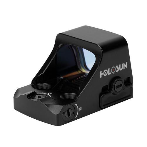 HOLOSUN HS407K X2 Classic