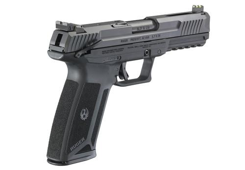 Ruger 57 - 5.7X28mm