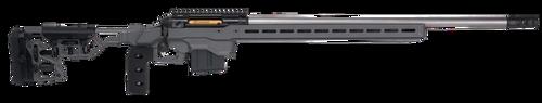 Select Shooting Supplies Sticker Draw (Savage 110 Elite Precision .308)