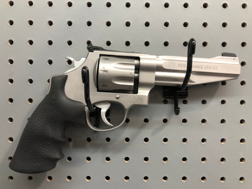 USED Smith & Wesson 627 Performance Center .357 Magnum