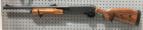 USED Remington 870 Deer 12ga. w/Sights