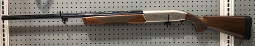 USED Browning Maxus Sporting Clays 12ga. 30""