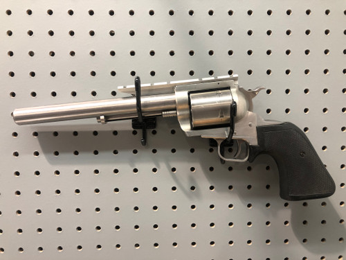 USED Magnum Research BFR .50AE