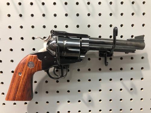 USED Ruger Blackhawk .45 Colt