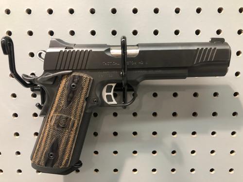 Kimber Tactical Custom HD II .45ACP (Store Display)