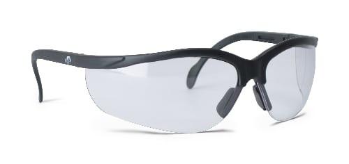 Walker's Sport Shooting Glasses