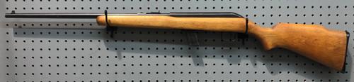 USED Cooey Model 64 - 22LR