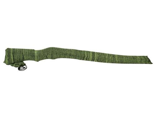 Lockdown Gun Sock - Rifle/Shotgun