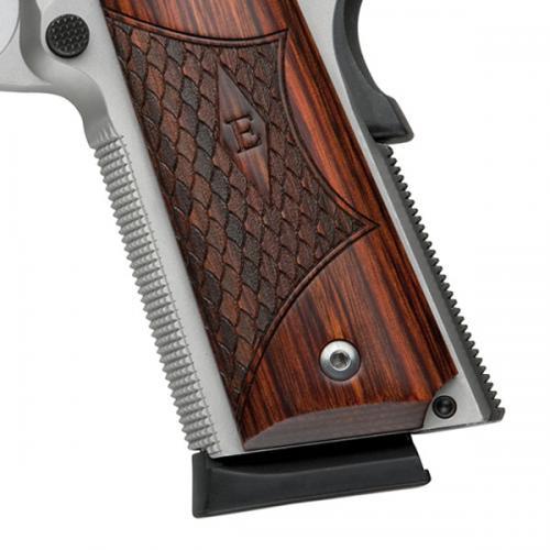 Smith & Wesson SW1911 E-Series .45ACP