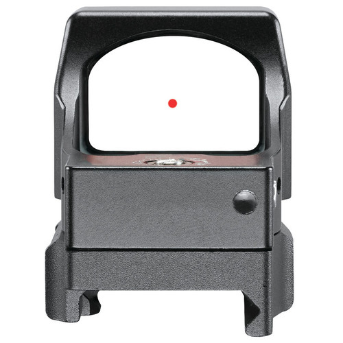 Bushnell RXS-250 Black Reflex Sight