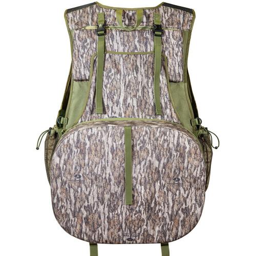 Will Primos Signature Series Turkey Vest