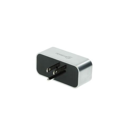 Lockdown - Logic Plug
