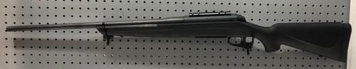 USED Remington 770 .243 Win