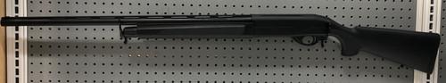 USED Khan Arms Venator 12ga.