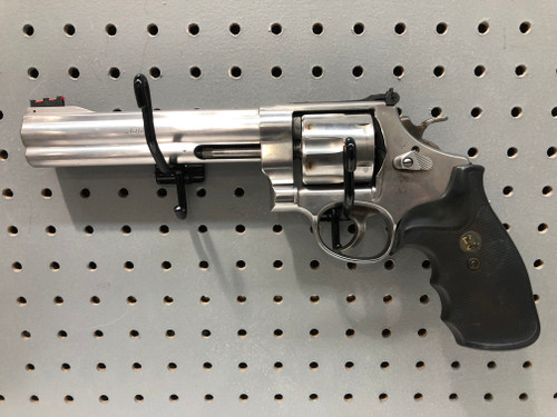 USED Smith & Wesson Model 610 10mm