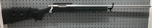 USED Remington 700 5R Mil-Spec .308