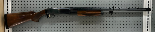 USED Browning BPS 12ga. (Invector)