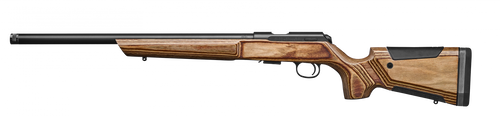 CZ 457 Match At-One Boyds Stock .22LR