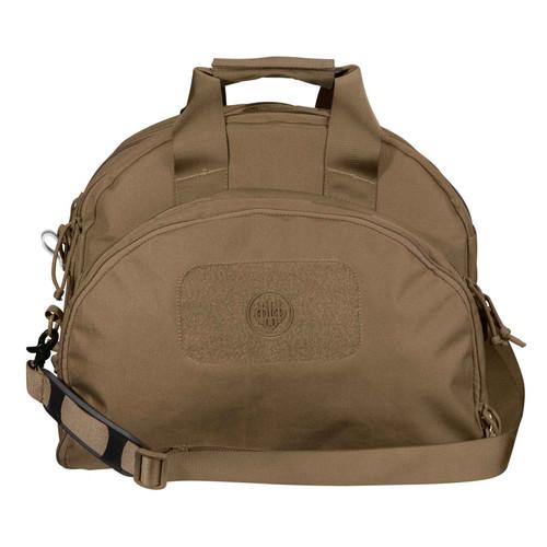 Beretta Tactical Rang Bag - Coyote Brown