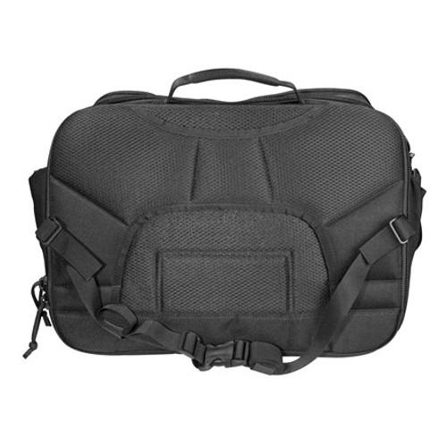 Beretta Tactical Messenger Bag - Black