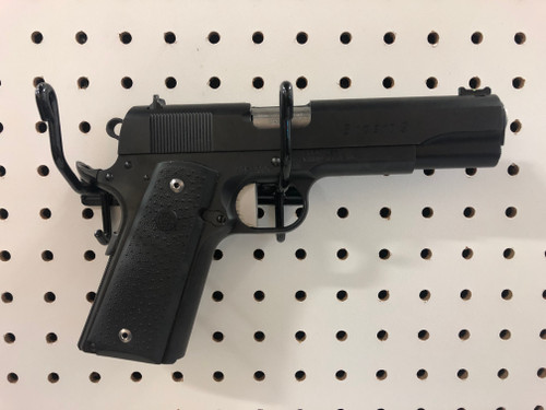 USED Para USA Expert 9 - 9mm