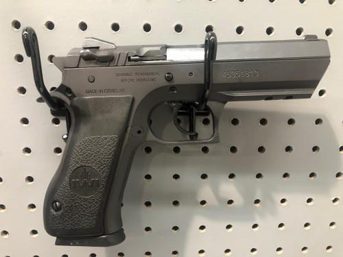USED IWI Jericho 941 - 9mm
