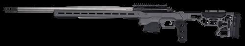 "Savage 110 Elite Precision - 6.5 Creedmoor - 26"" BBL"