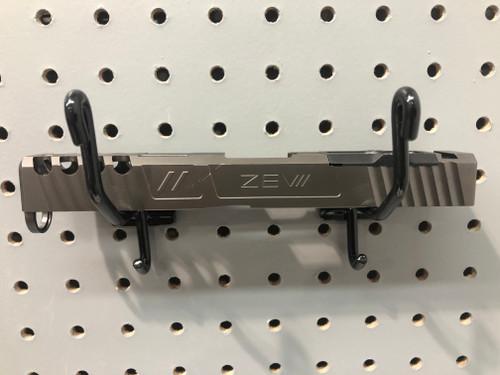 USED Zev Technologies Glock 17 Gen 4 Slide