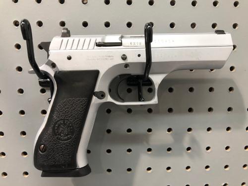 USED Jericho 941F 9mm