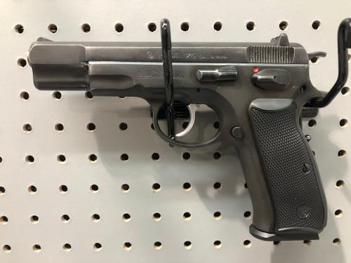 USED CZ 75 9mm (Pre B)
