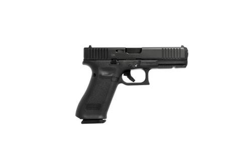 Glock 22 Gen 5 .40 S&W Ameriglo