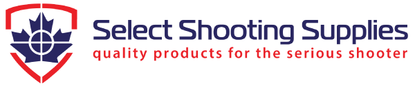 Select Shooting Supplies Inc.