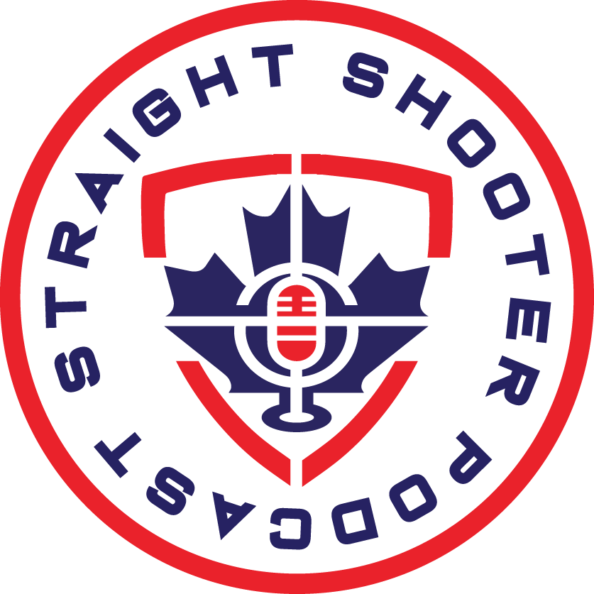 straight-shooter-podcast-logo-design-2-1-.png