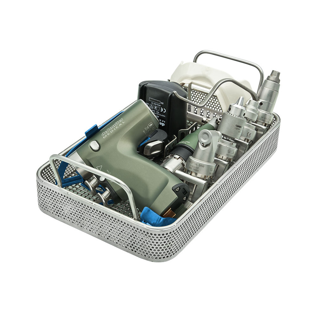 Vdrive Tray for TRAY CASE-P