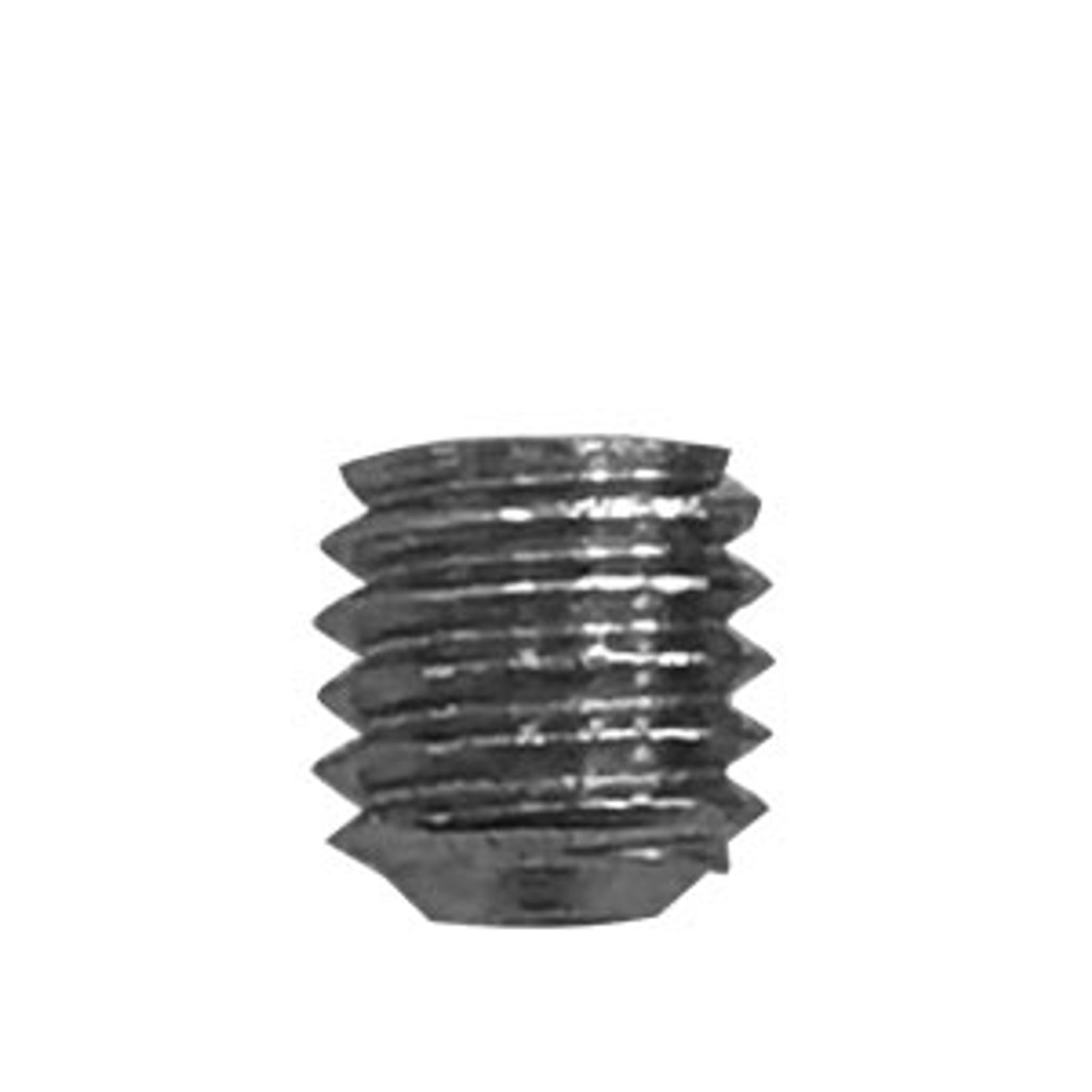 5mm long set screw  For use with TPLO Jig -Slocum Saw - Slocum Cast Saw Adapter